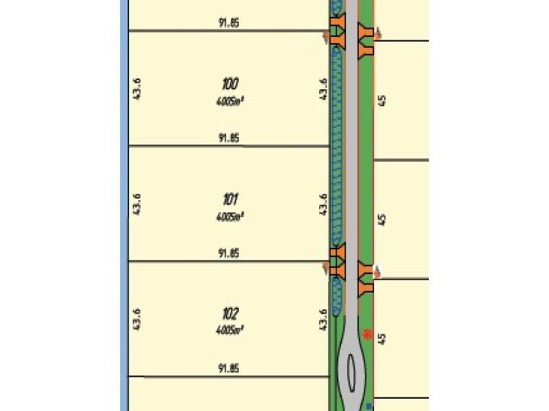 Lot 102, Rangeview Loop, Serpentine, WA 6125