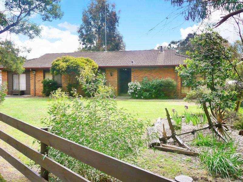 1692 Birregurra-Forest Road, Barwon Downs, Vic 3243