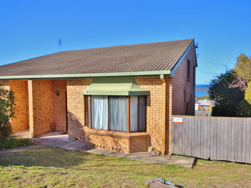 2A Wellings Ct, Eden, NSW 2551