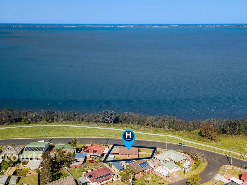 122 Lakeside Drive, Koonawarra, NSW 2530