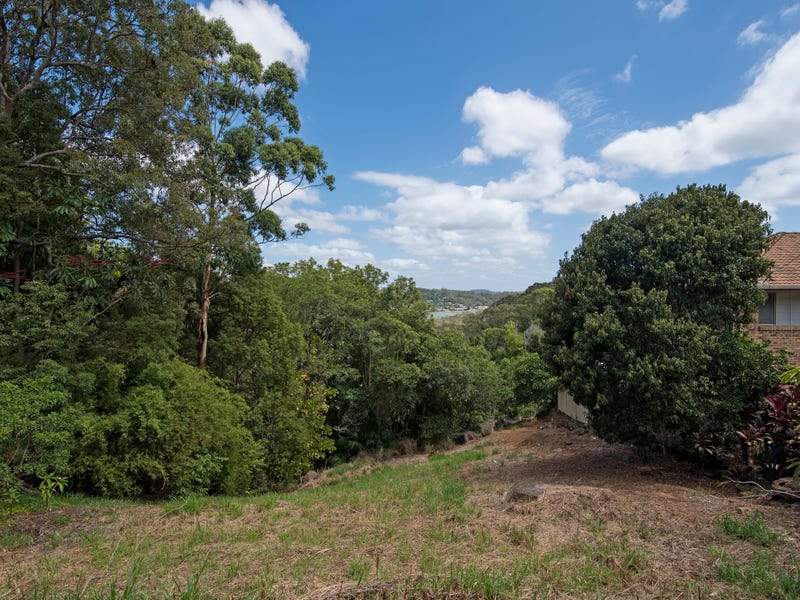 6 Lakeview Parade, Tweed Heads South, NSW 2486