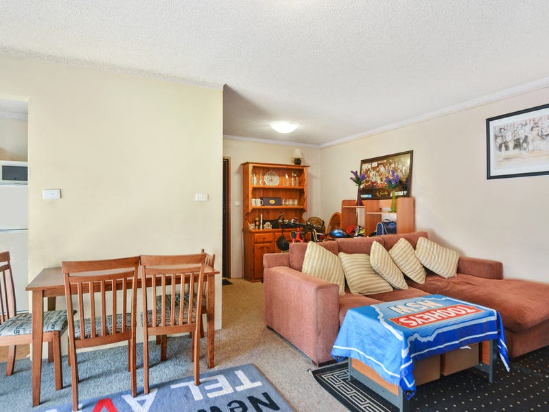 1/4 Shorland Place, Nowra, NSW 2541