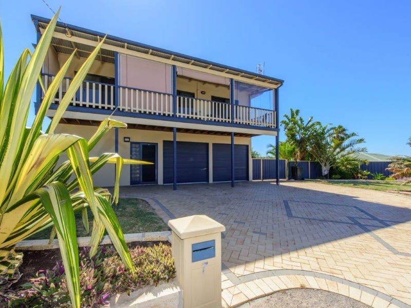 7 Pearse Road, Port Denison