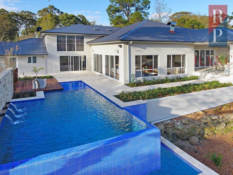 10 Hafey Road, Kenthurst, NSW 2156