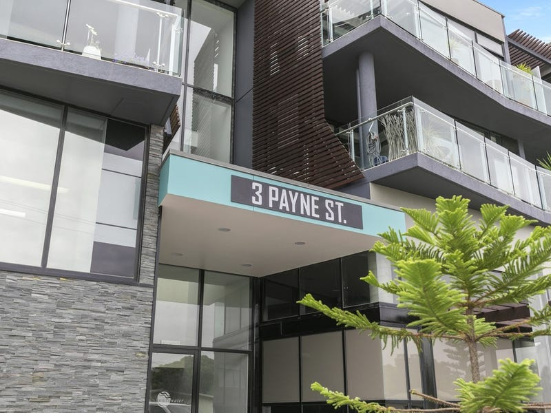 104/3 Payne Street, Torquay, Vic 3228