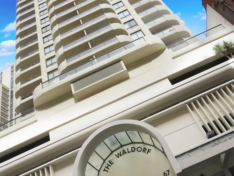 165/57 Liverpool Street, Sydney, NSW 2000