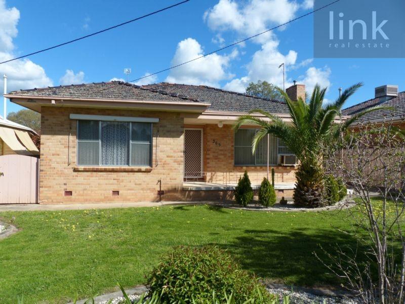 365 Stephen Street, North Albury, NSW 2640