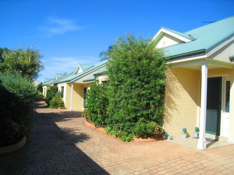 21 Eldon Street, Pitt Town, NSW 2756