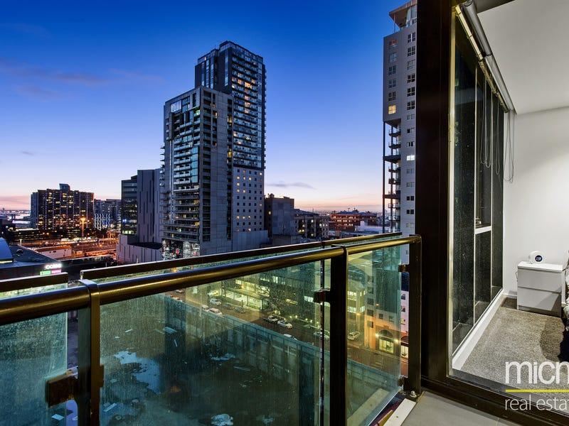 REF 081144/618 Lonsdale Street, Melbourne