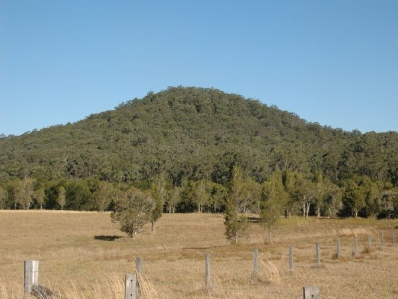 Lot 32, Suncrest Cl, Bulahdelah, NSW 2423