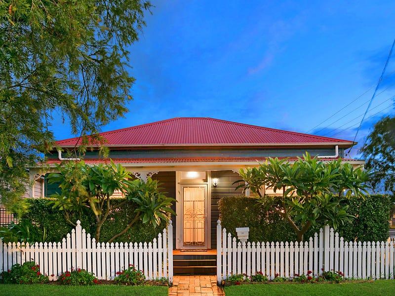 28 Elizabeth Street, Carrington, NSW 2294