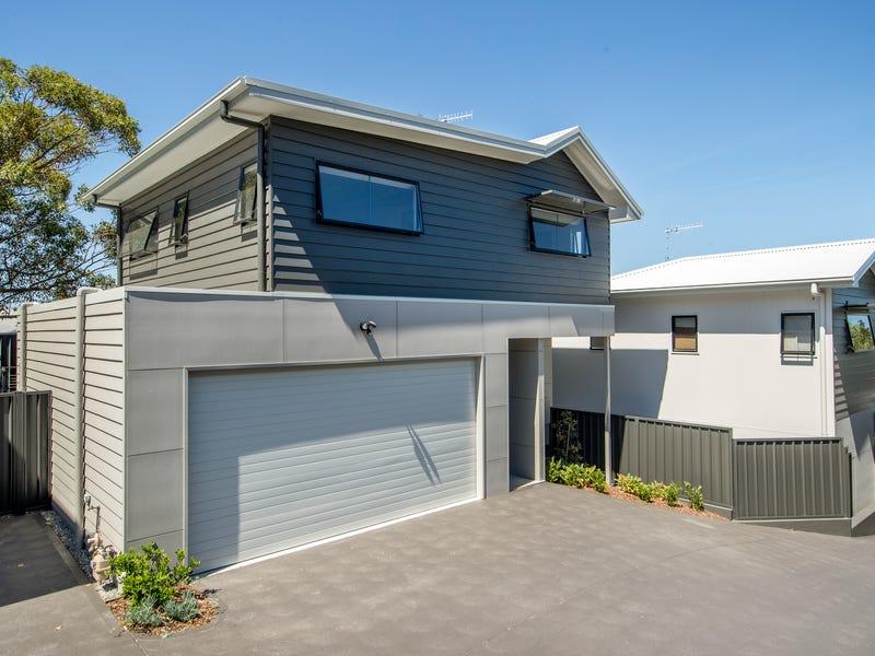 2/40 Gunambi Street, Wallsend, NSW 2287