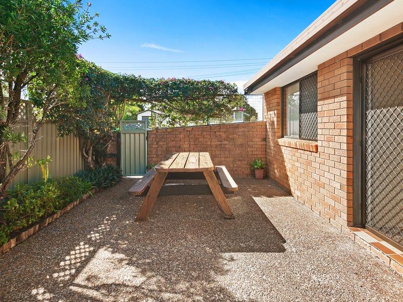 1/65 Boronia Street, Sawtell, NSW 2452