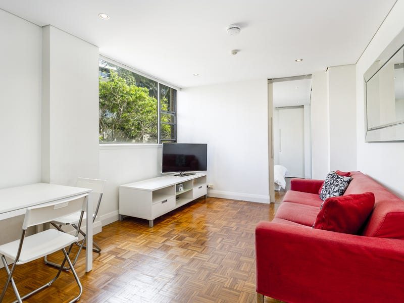 15/21 East Crescent Street, McMahons Point, NSW 2060