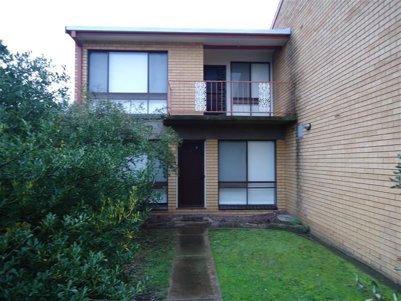 4/4-6 Thorne Street, Wagga Wagga, NSW 2650