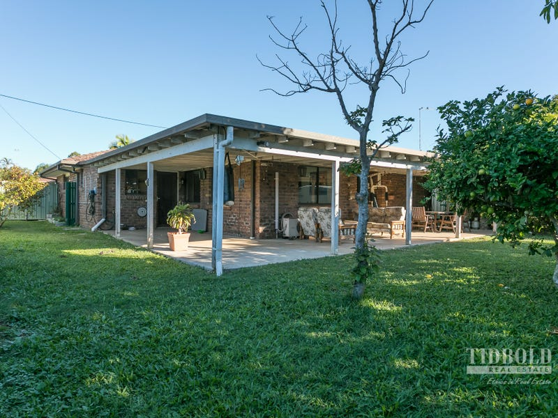 Address available on request, Victoria Point, Qld 4165