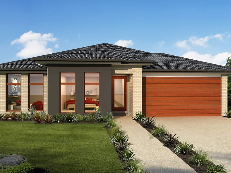 Lot 80 Proposed Road, Fletcher