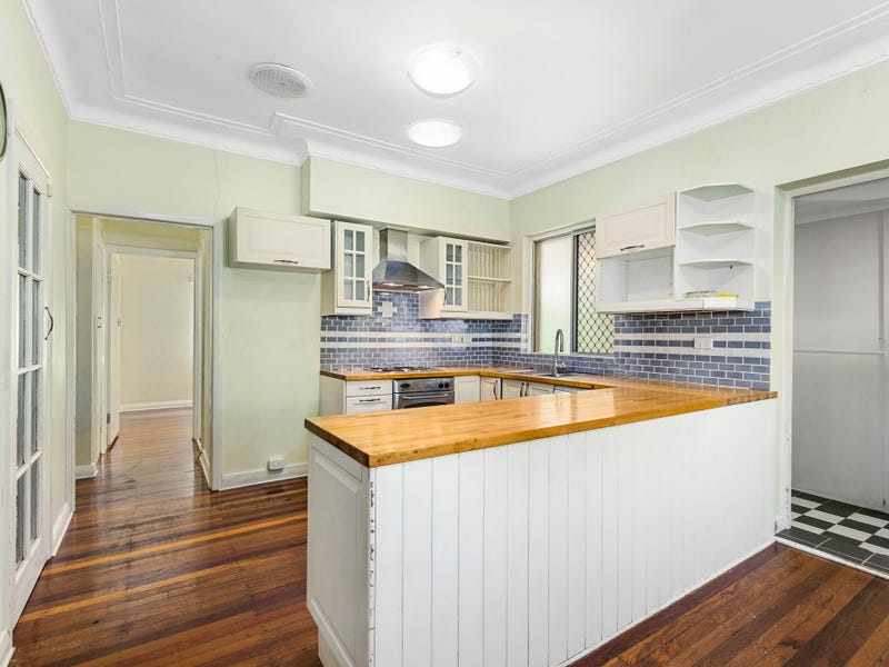 48  National Park Road, Nambour, Qld 4560