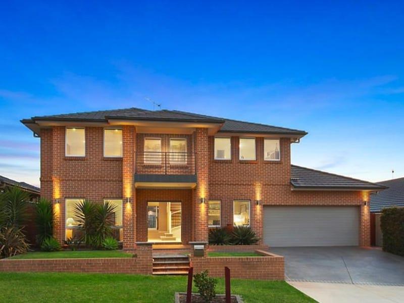 28 Alchornea Circuit, Mount Annan, NSW 2567