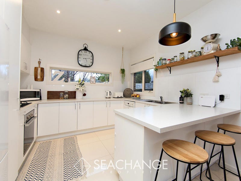2/2 Seaton Court, Somerville, Vic 3912