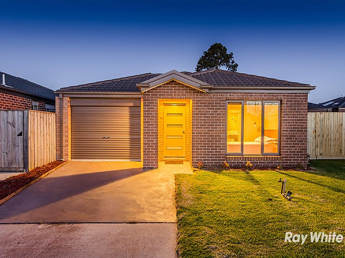 3 Salway Close, Cranbourne, Vic 3977