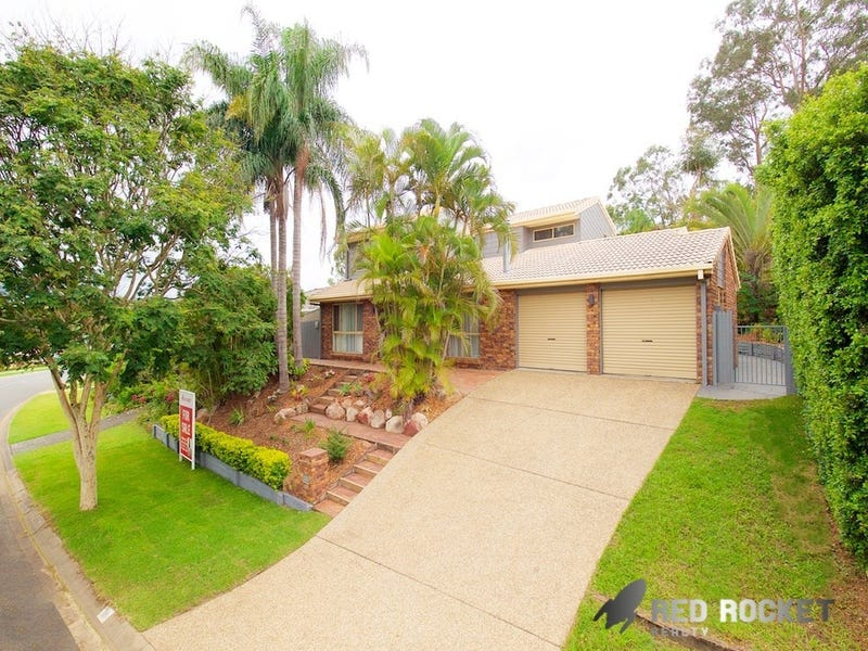 86 Passerine Drive, Rochedale South, Qld 4123