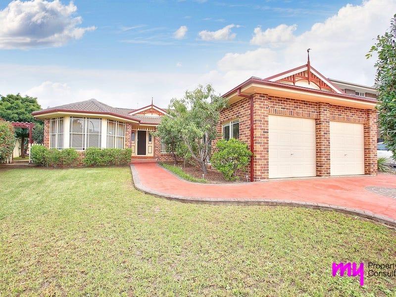 10 Devon Place, Narellan Vale, NSW 2567