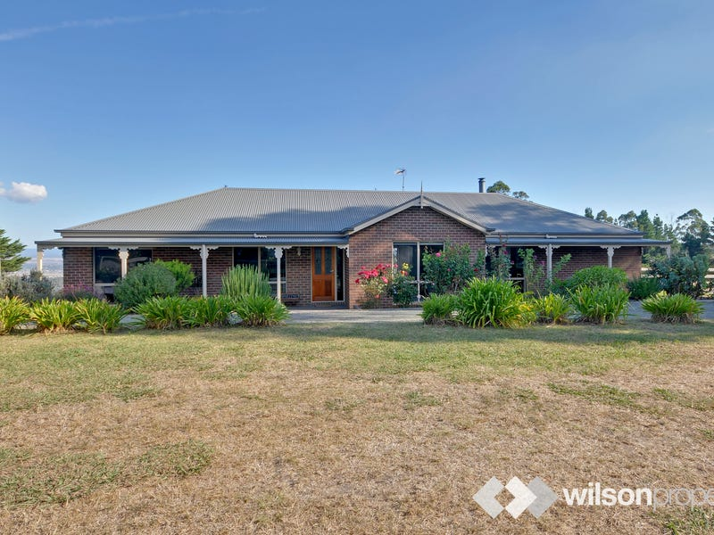 170 Cowies Road, Tyers, Vic 3844