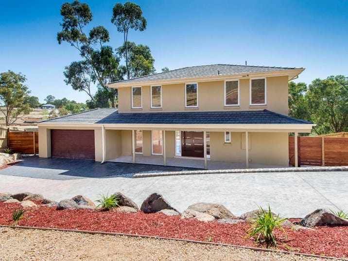 47 Collard Drive, Diamond Creek, Vic 3089