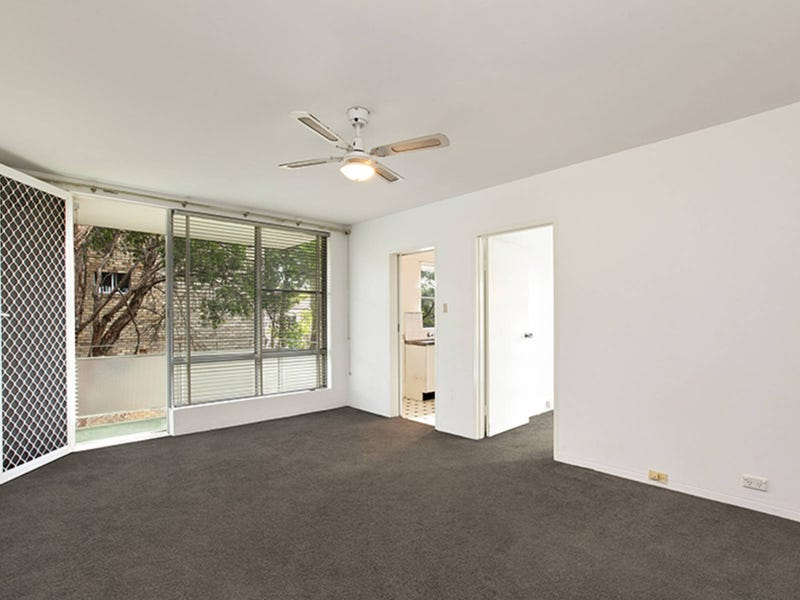 15/142 Ernest Street, Crows Nest, NSW 2065