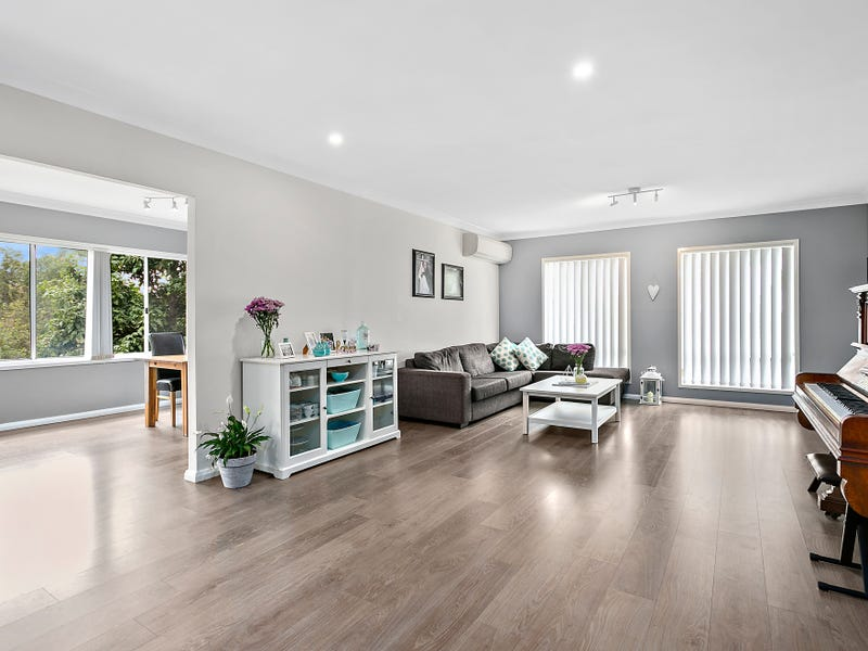 100 Derribong Drive, Cordeaux Heights, NSW 2526