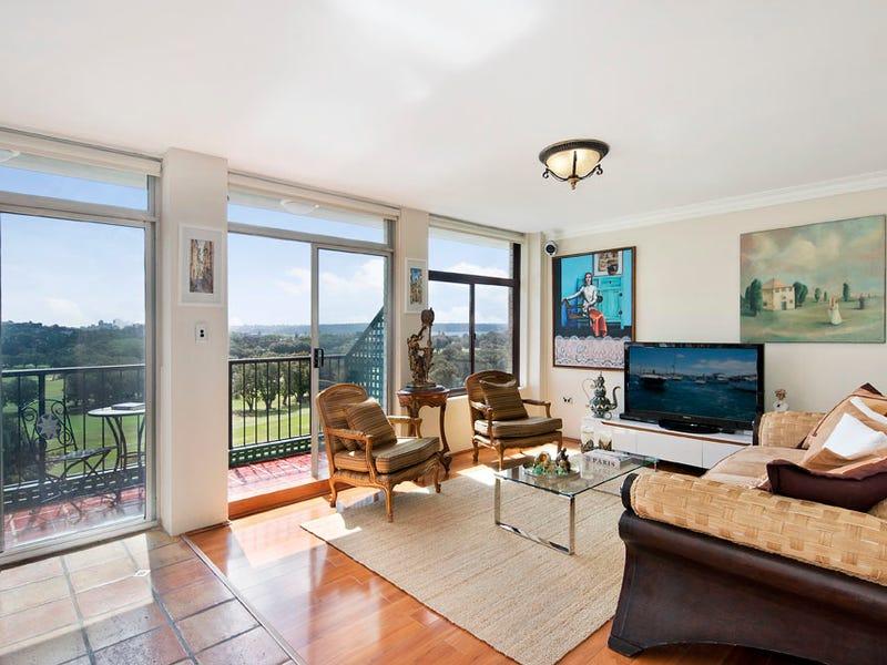 81/355-357 Old South Head Road, North Bondi, NSW 2026