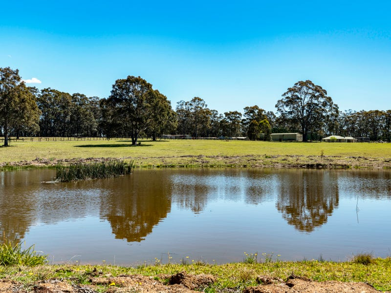 167 The Links Road, Nowra Hill, NSW 2540