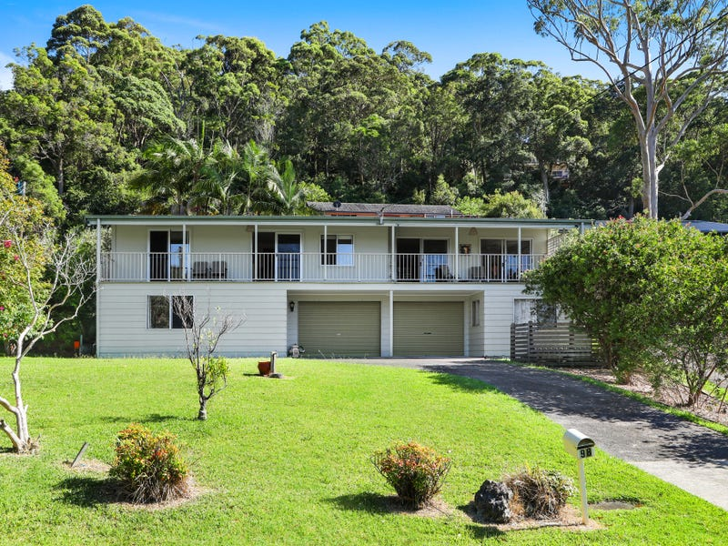 98 Henderson Road, Saratoga, NSW 2251