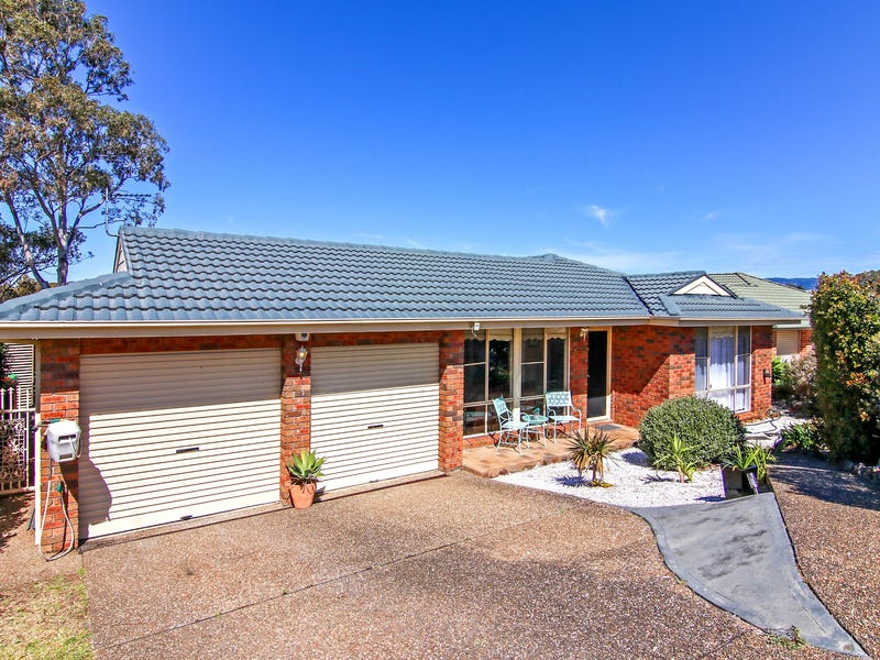 7 Habeda Avenue, Horsley, NSW 2530