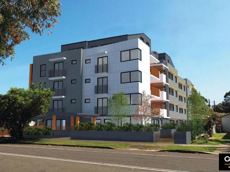 49-51 Veron Street, Wentworthville, NSW 2145
