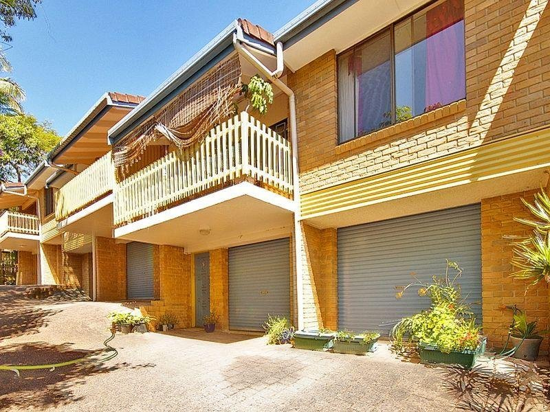 5/5 Anstey St, Girards Hill, NSW 2480