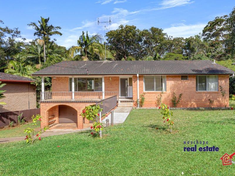 16 Shelly Beach Road, Port Macquarie, NSW 2444