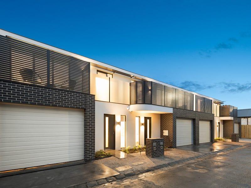 14 Nelson Street, Port Melbourne, Vic 3207