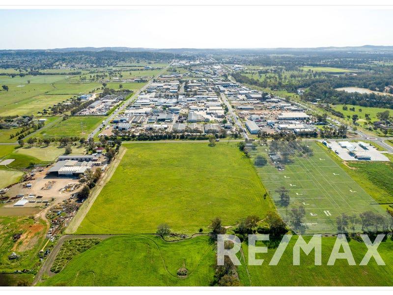 21 Tasmin Road, East Wagga Wagga, NSW 2650