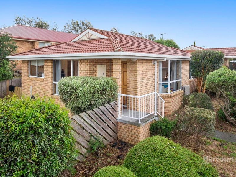 1/21 Mariner Circle, Huntingfield, Tas 7055
