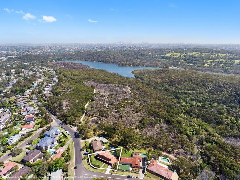 1 Cootamundra Drive, Allambie Heights, NSW 2100