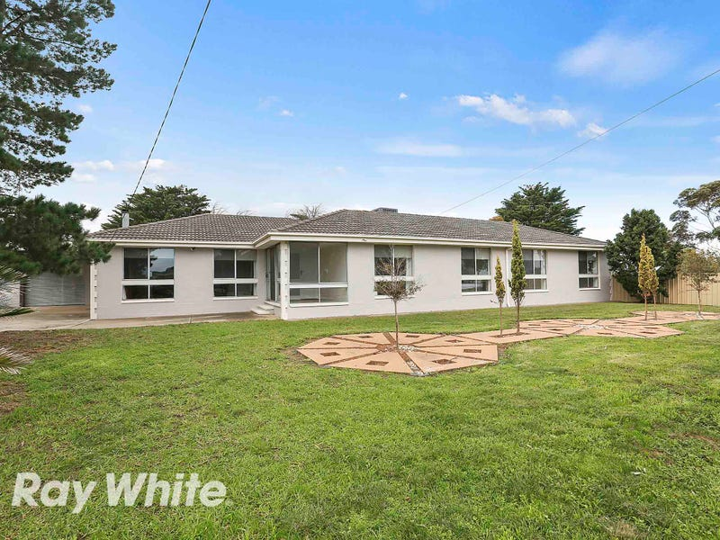 155 Darlington Drive, Anakie, Vic 3213