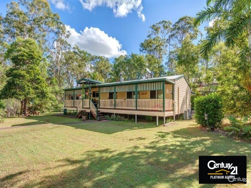 8 Kleise Court, Curra, Qld 4570