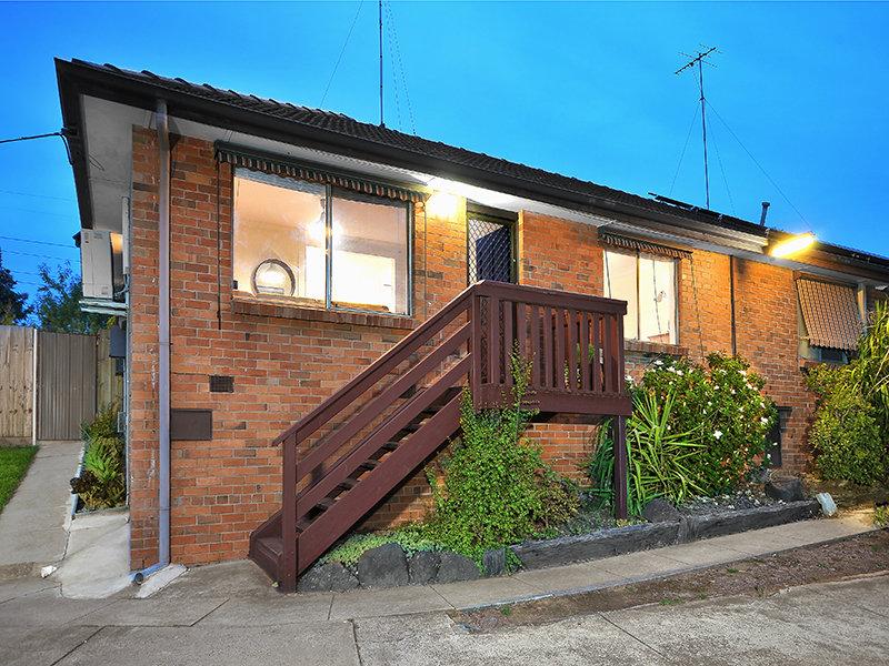 1/41 Arthur Street, Coburg North, Vic 3058