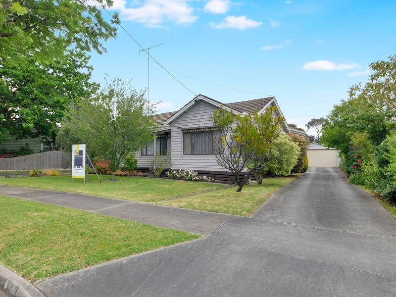 3 Willis Crescent, Traralgon, Vic 3844