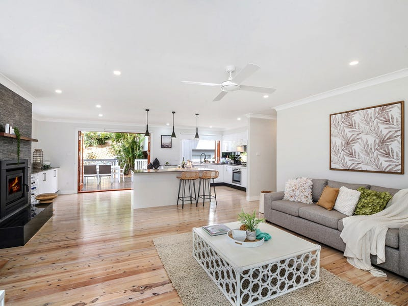 11 Gill Avenue, Avoca Beach, NSW 2251