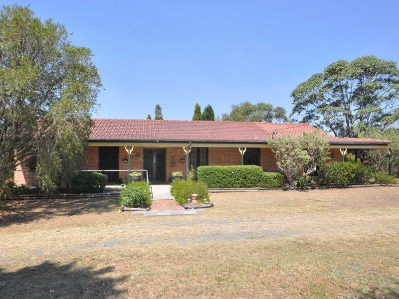12 Beacon Hill Road, Windella, NSW 2320