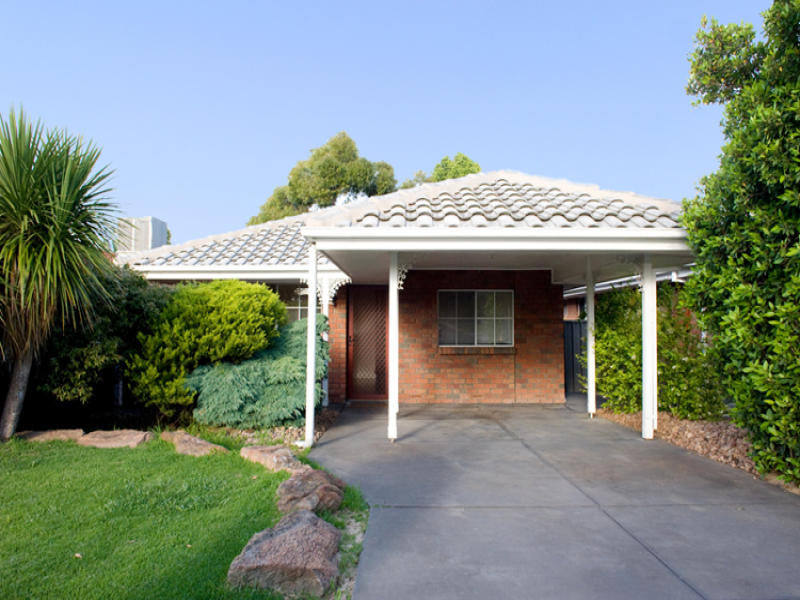 81A Carruthers Drive, Modbury North, SA 5092