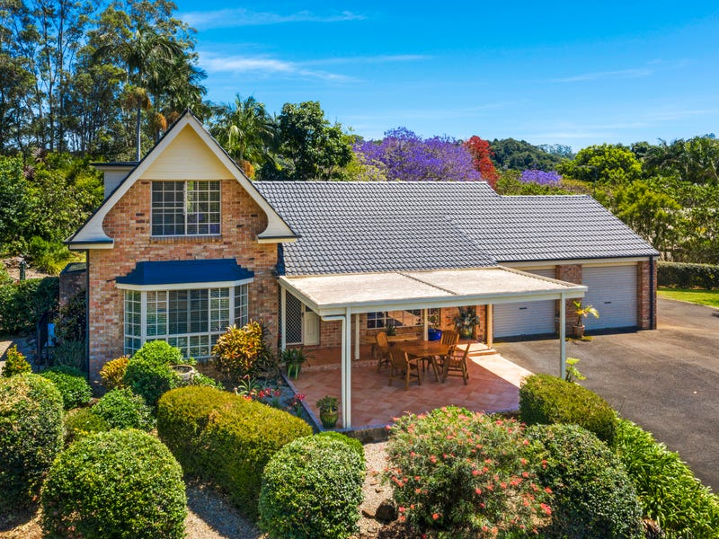 138 Willowbank Drive, Alstonvale, NSW 2477
